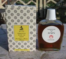 http://www.ljplus.ru/img4/m/i/milkshake_m/1933-Guerlain-Vol-de-Nuit-Bath-Essence-2-Oz.jpg