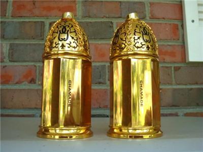 http://www.ljplus.ru/img4/m/i/milkshake_m/2-Guerlain-Chamade-Perfume-Bottle-HolderDisplay.jpg