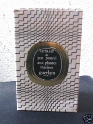 http://www.ljplus.ru/img4/m/i/milkshake_m/Extrait-de-Pot-Pourri-aux-plantes-marines-Guerlain-p1.jpg