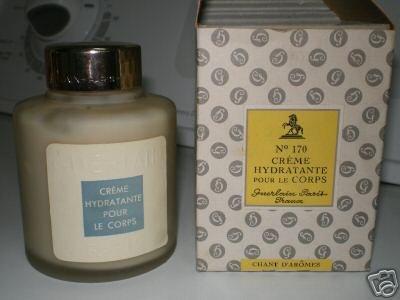 http://www.ljplus.ru/img4/m/i/milkshake_m/Guerlain-Chant-d__Aromes-Creme-Hydratante-vintage-rare.jpg