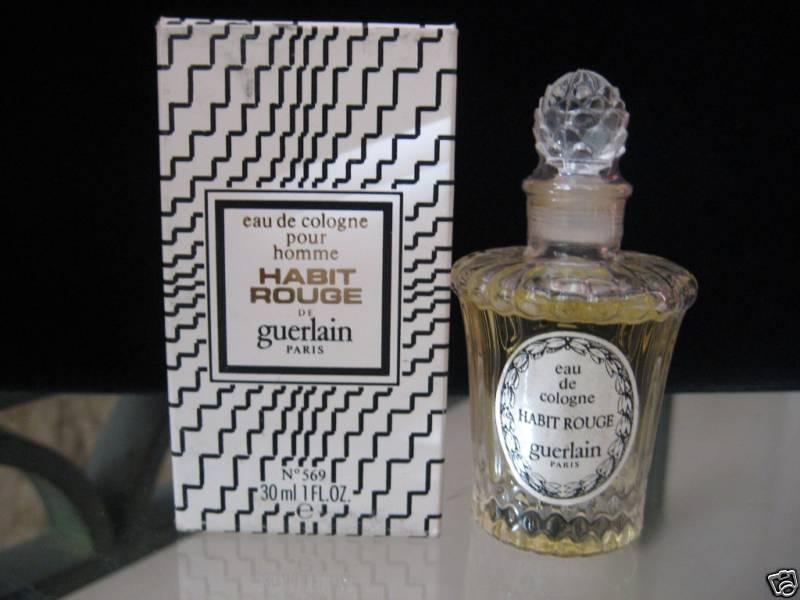 http://www.ljplus.ru/img4/m/i/milkshake_m/Guerlain-Habit-Rouge-NIB-Vintage-Sealed-Cologne-Perfume.JPG
