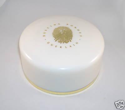 http://www.ljplus.ru/img4/m/i/milkshake_m/Guerlain-Vintage-Shalimar-Dusting-Powder-Perfumed-Body-8-oz-p1.jpg