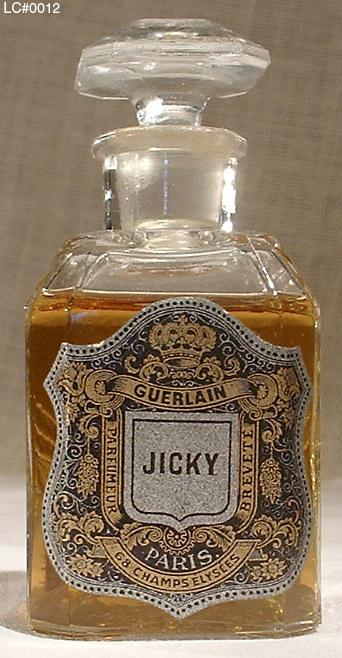 http://www.ljplus.ru/img4/m/i/milkshake_m/Jicky.jpg