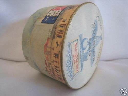http://www.ljplus.ru/img4/m/i/milkshake_m/VINTAGE-GUERLAIN-PARIS-POUDRE-AUX-BALLONS-ANGELS-BOX-p1.jpg