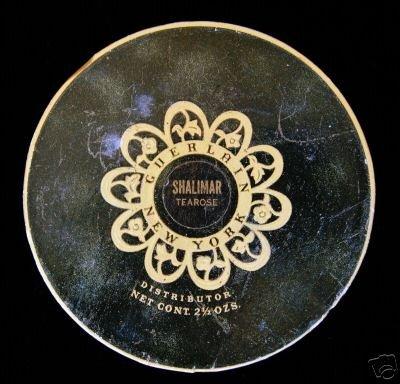 http://www.ljplus.ru/img4/m/i/milkshake_m/VINTAGE-GUERLAIN-Shalimar_-Tearose-FACE-POWDER-SEALED-FULL-p3.jpg
