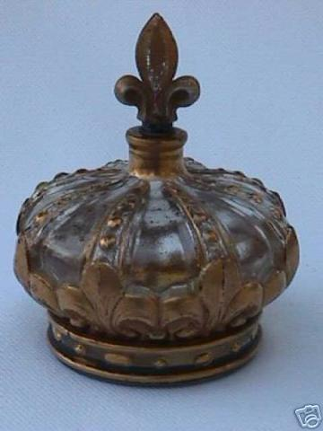 http://www.ljplus.ru/img4/m/i/milkshake_m/Vintage-1923-Marcel-Guerlain-Perfume-Bottle-Le-Roy-le-Veult.jpg