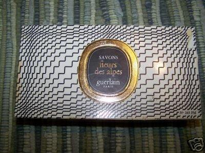 http://www.ljplus.ru/img4/m/i/milkshake_m/Vintage-60__s70__s--Guerlain-Fleurs-de-alpes-soaps-in-box-p1.jpg