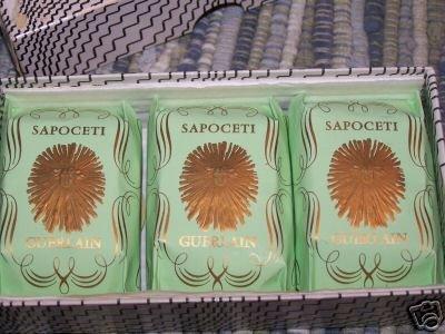 http://www.ljplus.ru/img4/m/i/milkshake_m/Vintage-60__s70__s--Guerlain-Fleurs-de-alpes-soaps-in-box-p2.jpg