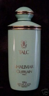 http://www.ljplus.ru/img4/m/i/milkshake_m/Vintage-80__s-Guerlain-Shalimar-3.5-oz-Perfume-Talc.jpg