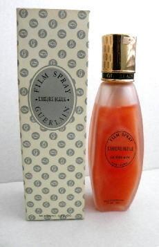 http://www.ljplus.ru/img4/m/i/milkshake_m/Vintage-GUERLAIN-L__HEURE-BLEUE-Film-Spray-Perfume.jpg