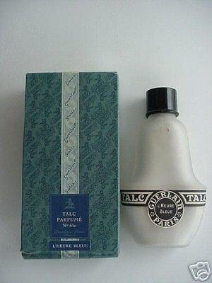 http://www.ljplus.ru/img4/m/i/milkshake_m/Vintage-GUERLAIN-L__Heure-Bleue-Glass-Talc-full-in-box.jpg