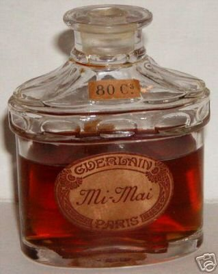 http://www.ljplus.ru/img4/m/i/milkshake_m/Vintage-Guerlain-MI-MAI-Perfume-w-Perfume-Stamp.jpg