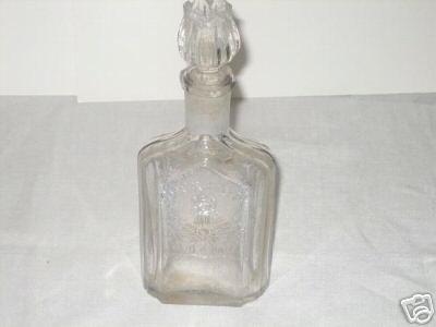 http://www.ljplus.ru/img4/m/i/milkshake_m/Vintage-Guerlain-Parfum-Bottle-1880__s-RARE.jpg