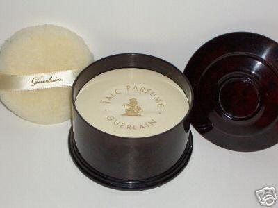http://www.ljplus.ru/img4/m/i/milkshake_m/Vintage-Guerlain-Parfumeur-Bakelite-Dusting-Powder-8-Oz.jpg