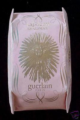 http://www.ljplus.ru/img4/m/i/milkshake_m/Vintage-_maybe-1960__s_-Guerlain-Shalimar-Soap-Made-in-France.jpg