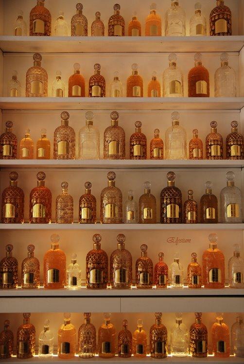 http://www.ljplus.ru/img4/m/i/milkshake_m/bee-bottles.jpg