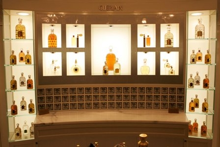 http://www.ljplus.ru/img4/m/i/milkshake_m/guerlain151.jpg