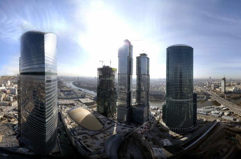 http://www.ljplus.ru/img4/m/i/miraxmedia/4156.jpg