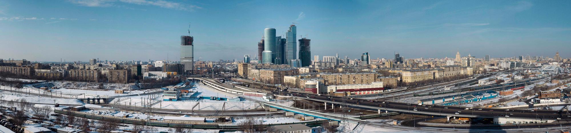 http://www.ljplus.ru/img4/m/i/miraxmedia/city_march1.jpg