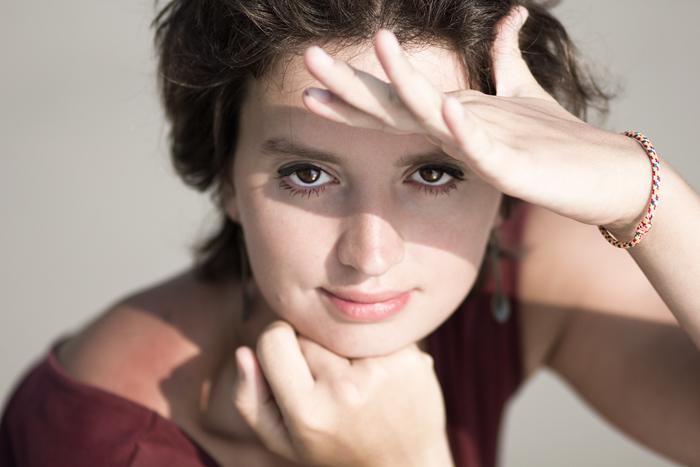 Депрессия или невроз: признаки рекомендации