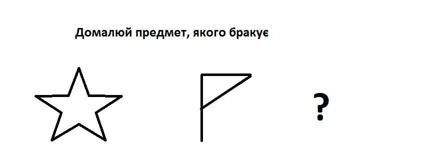 24.66 КБ
