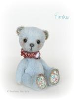 Тимка