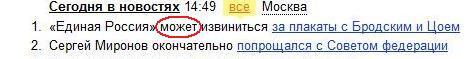9.86 КБ