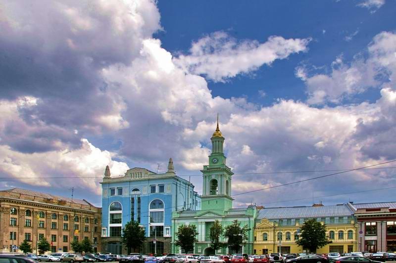 http://www.ljplus.ru/img4/m/i/mityok/Kontraktova-2009-05-31.jpg