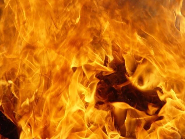 http://www.ljplus.ru/img4/m/j/mj_xpsi/fire.JPG