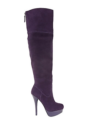 CALGARRY_PURPLE-SUEDE_SIDE.jpg