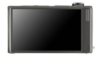 цифромыльница Samsungс CL80