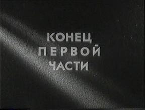 16.49 КБ