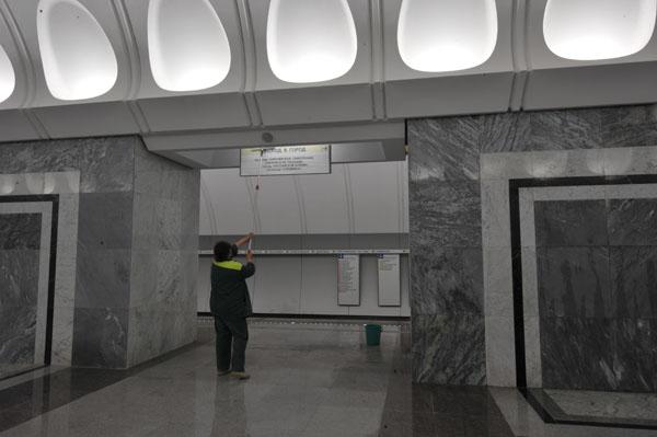 http://www.ljplus.ru/img4/m/o/mosmetro/dost_05.jpg