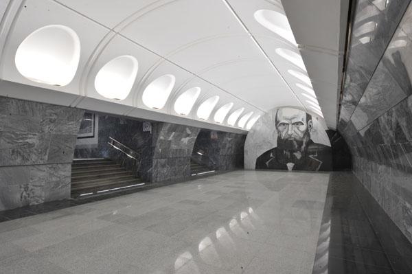 http://www.ljplus.ru/img4/m/o/mosmetro/dost_07.jpg
