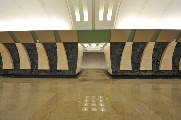 http://www.ljplus.ru/img4/m/o/mosmetro/mr_03.jpg