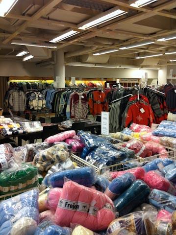 сандра журнал для вязания норвежские узоры скачать бесплатно