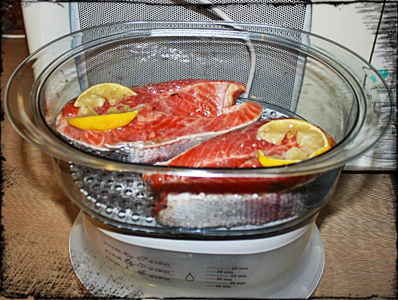 Салаты из кальмаров рецепты на новый год