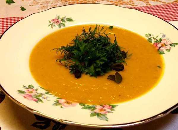 Финский рыбный суп смак рецепт вилле хаапасало