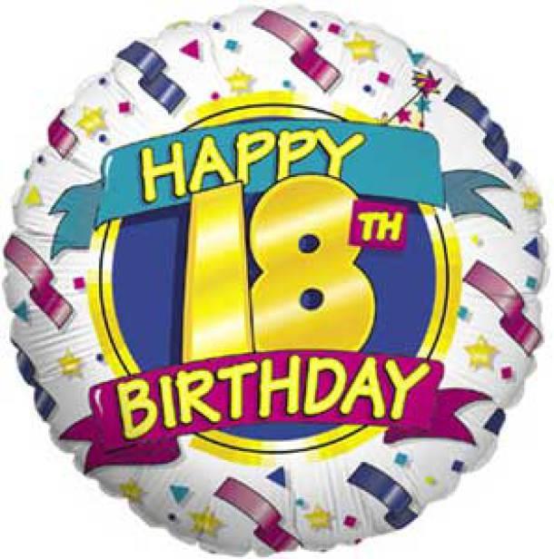 Смешные поздравление с днем рождения 18 лет парню прикольные