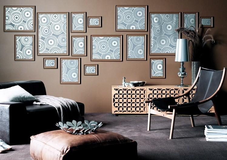 wall01.jpg (749×528)
