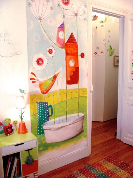 wall05.jpg (450×600)