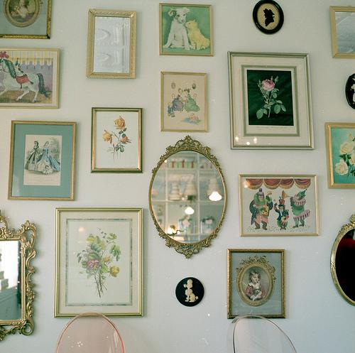 wall08.jpg (500×497)