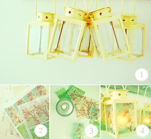 Идеи Light04