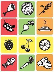 тренировки здоровый образ жизни