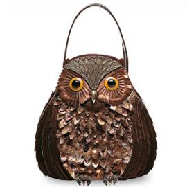 В большинстве случаев эти чудо-сумки зияют мерским пятном из-за...