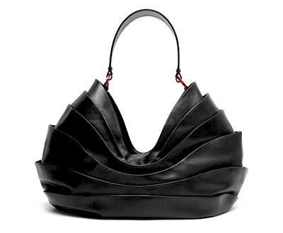 Размеры сумок