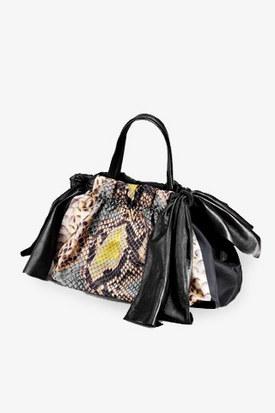 primitive6. женские сумки Prada.