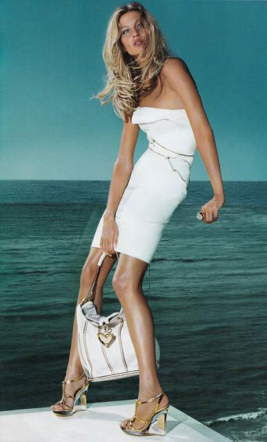 Du shopping ! - Page 3 Versace2009_3