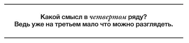 11.19 КБ