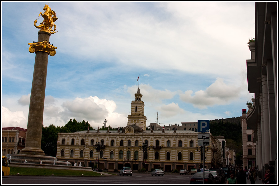 http://www.ljplus.ru/img4/n/a/nashi_vybory/CRW_8200-ploshad.jpg